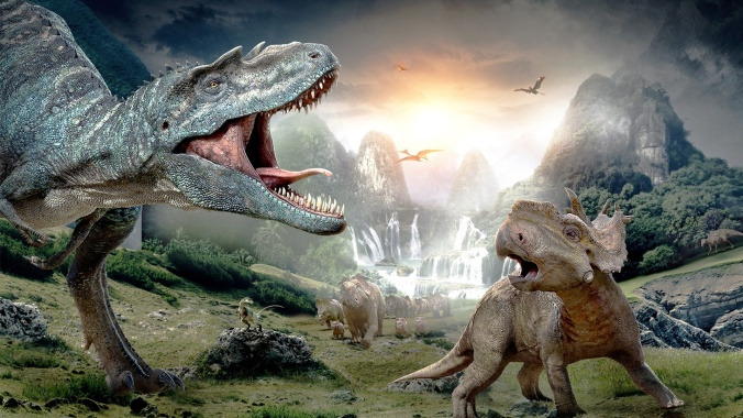 walking_with_dinosaurs_3d-1920x1080